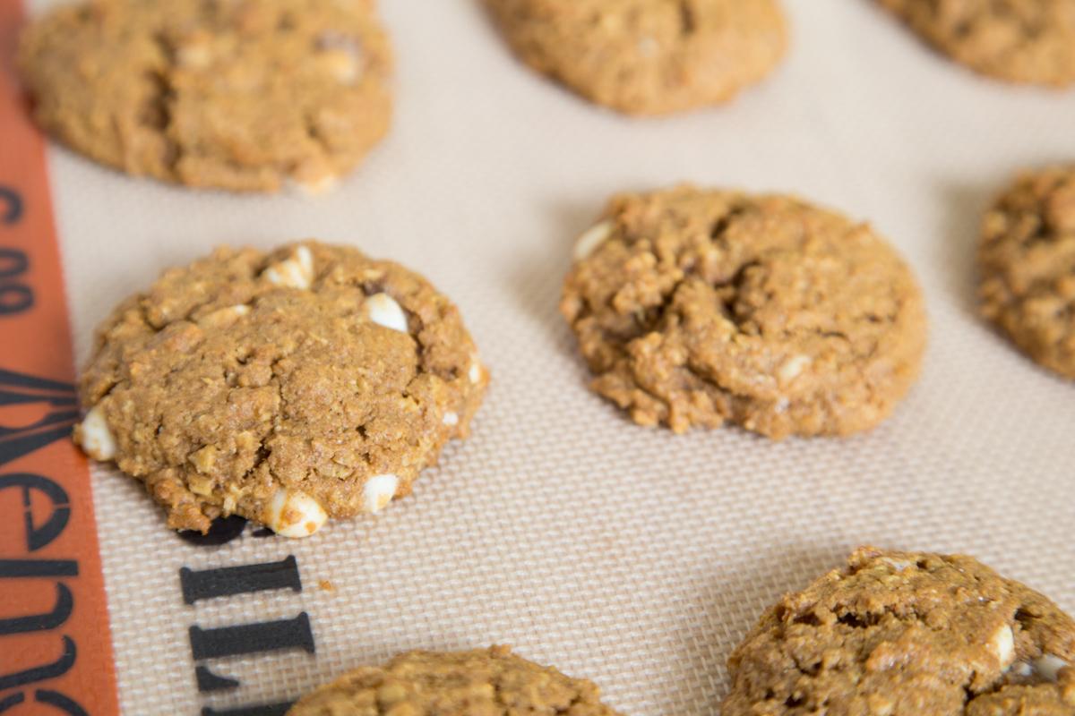 oatmeal-pumpkin-spice-cookies-3