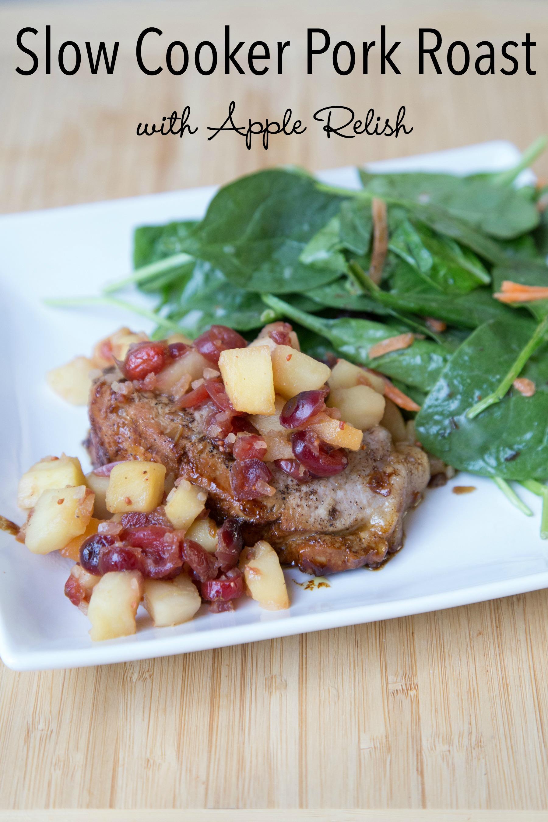 pork-roast-with-apple-relish-on-5dollardinners-com