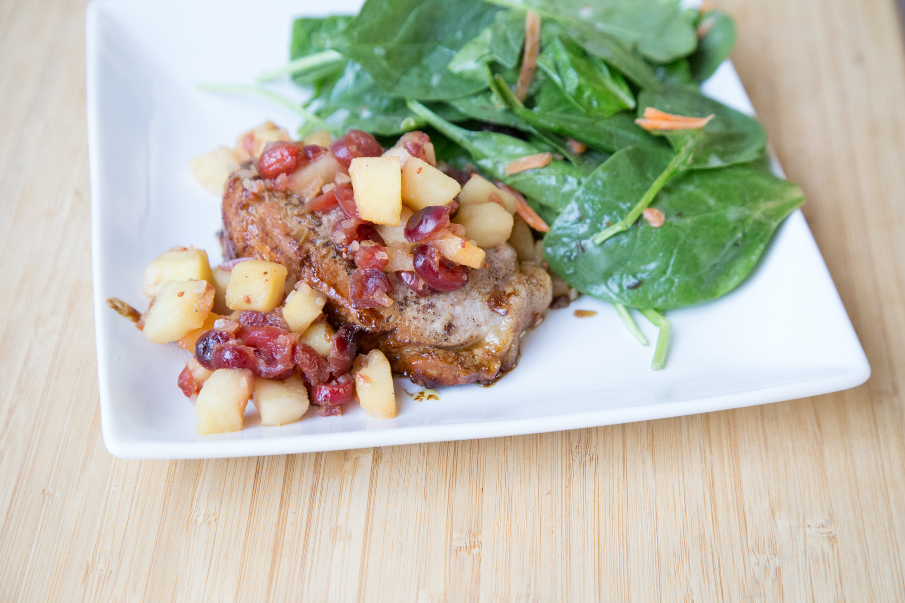 pork-roast-with-apple-relish