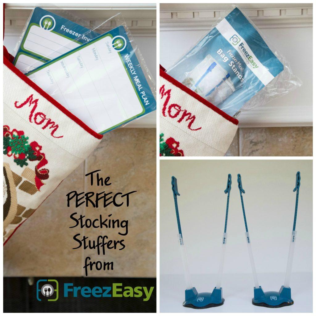 stocking-stuffer-from-freezeasy