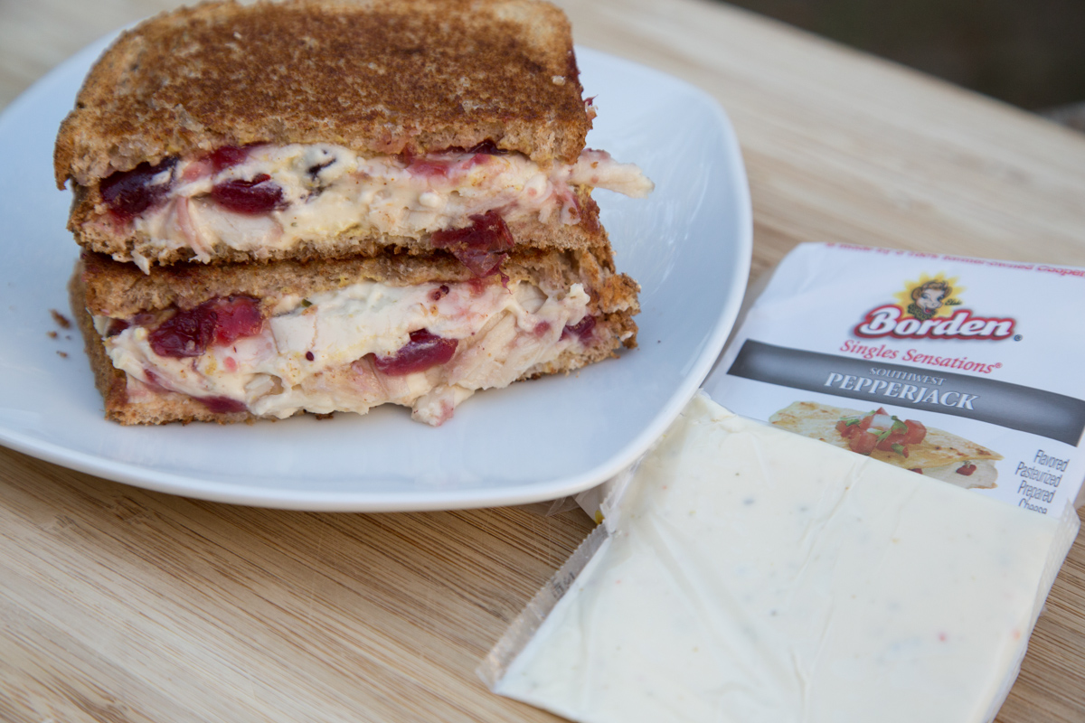 zesty-turkey-cranberry-grilled-cheese-3