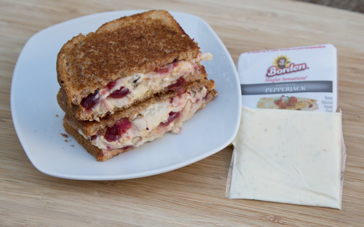 zesty-turkey-cranberry-grilled-cheese
