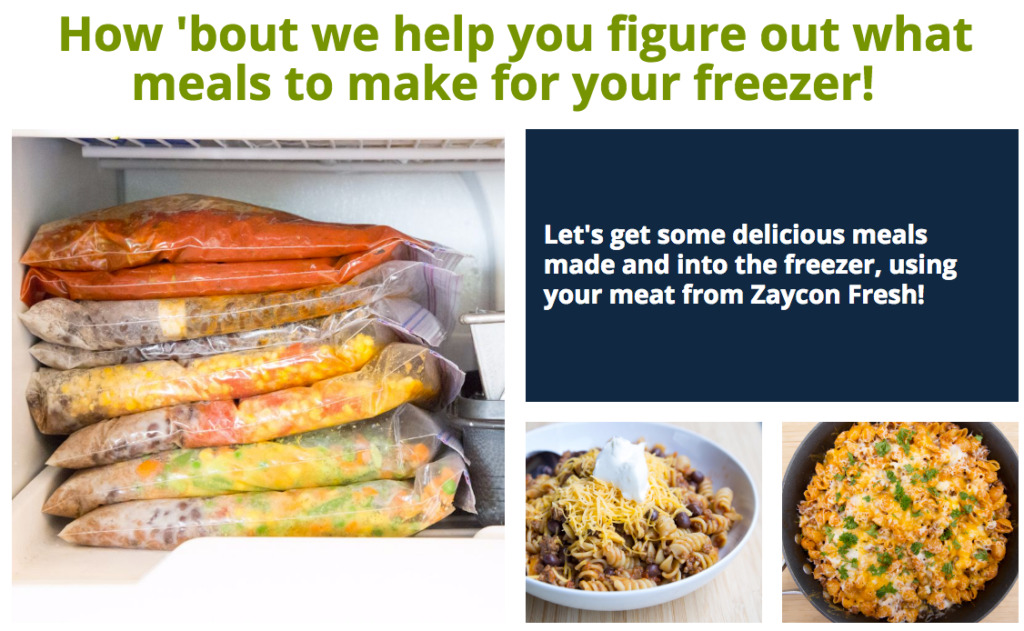 https___myfreezeasy_com_meal-plans-for-zaycon_