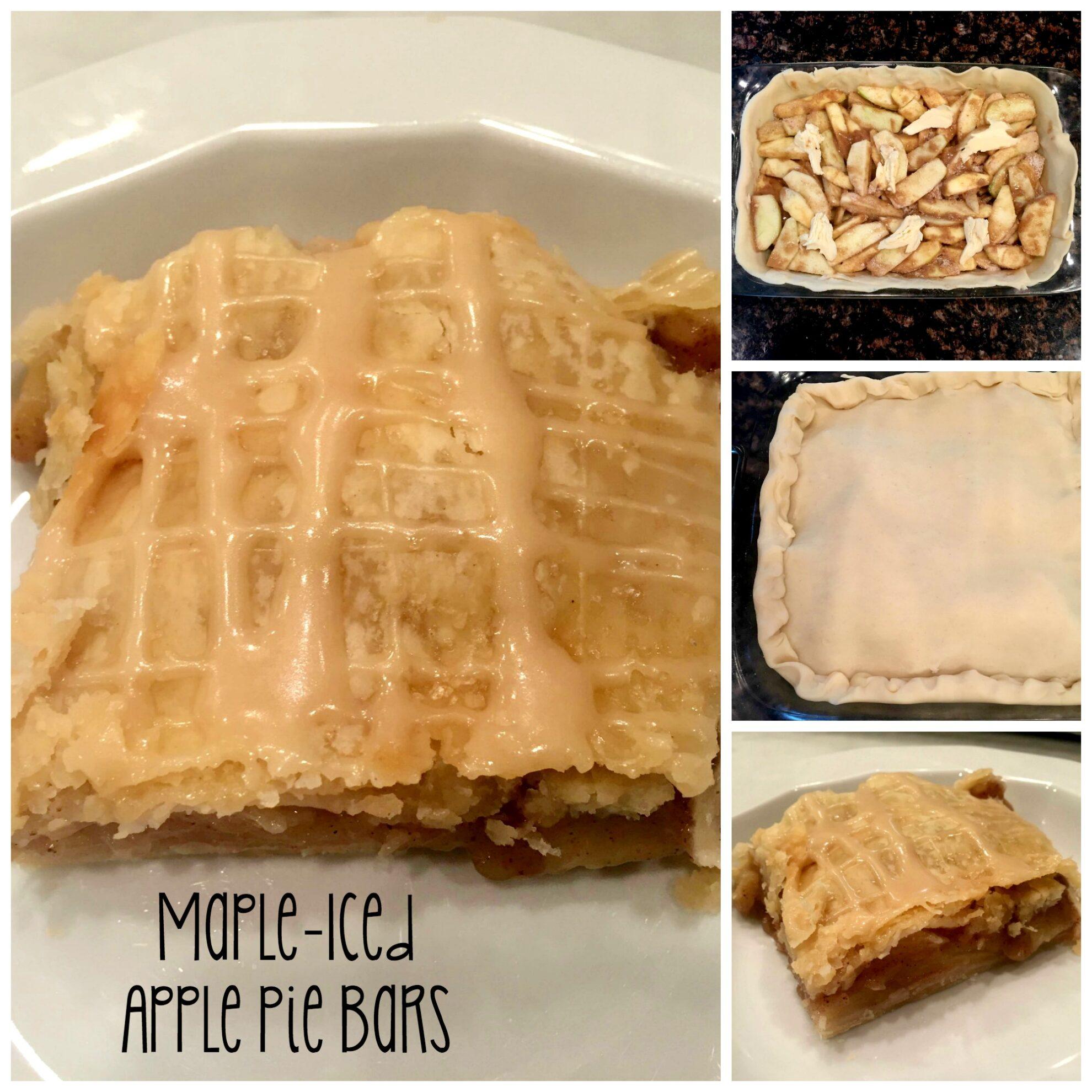 maple-iced-apple-pie-bars-5dollardinners-com