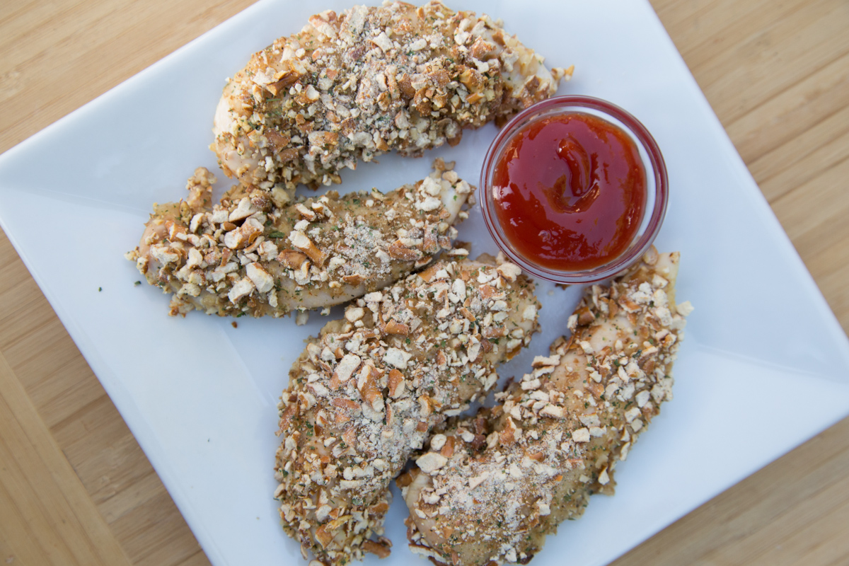 pretzel-crusted-chicken-tenders-3