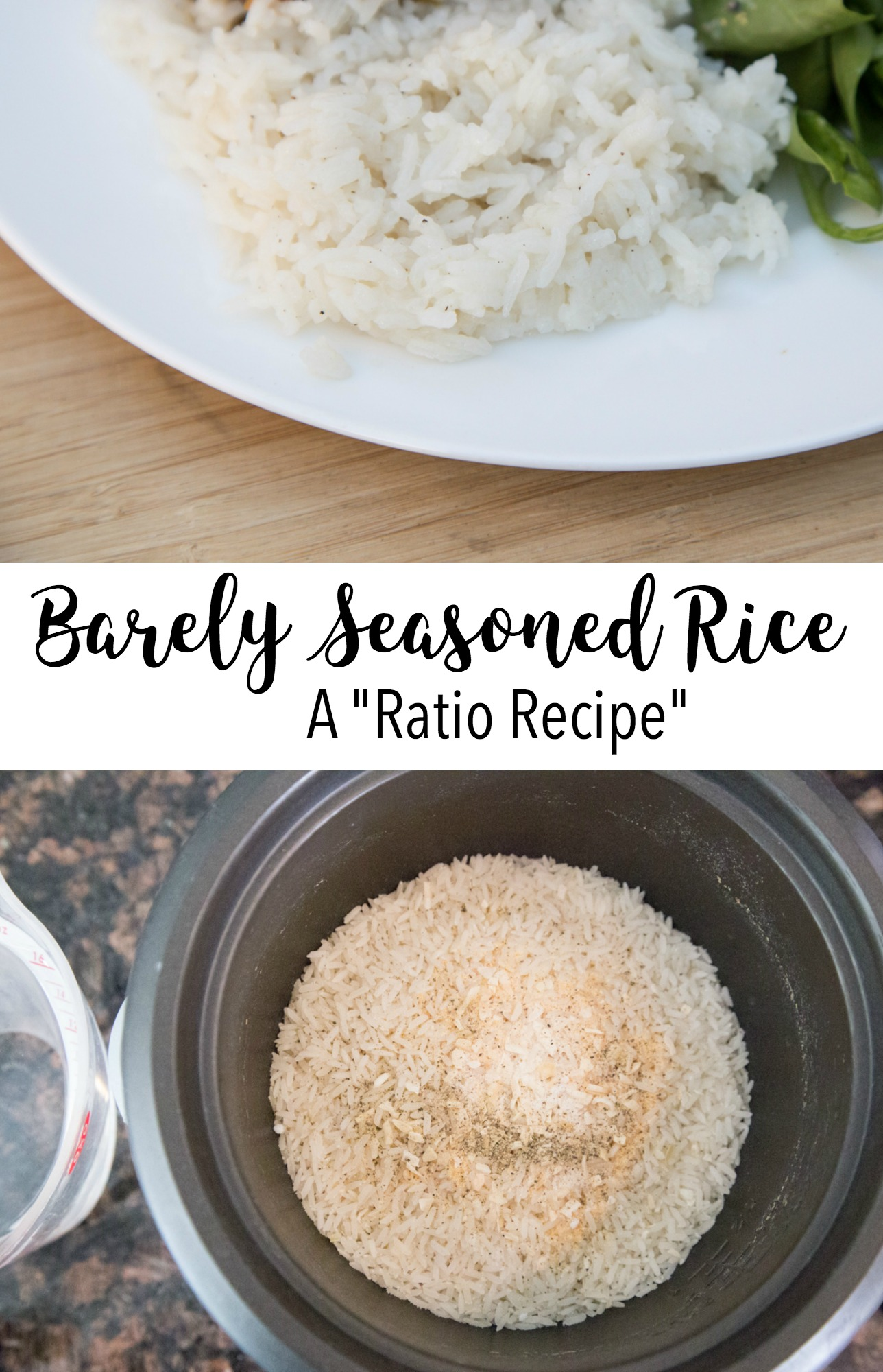 barely-seasoned-rice-ratio-recipe-on-5dollardinners-com
