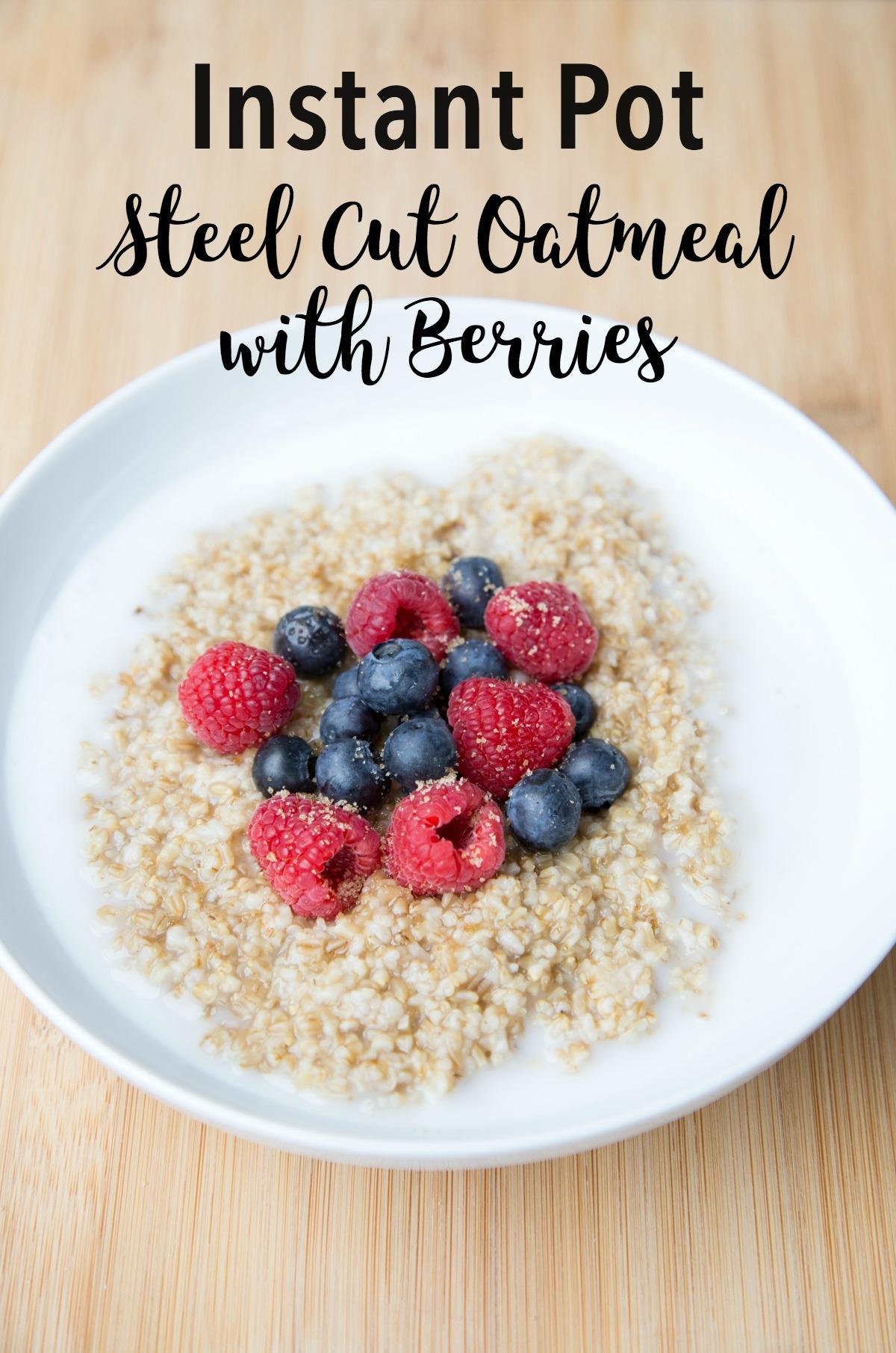 instant-pot-steel-cut-oats-with-berries-on-5dollardinners-com