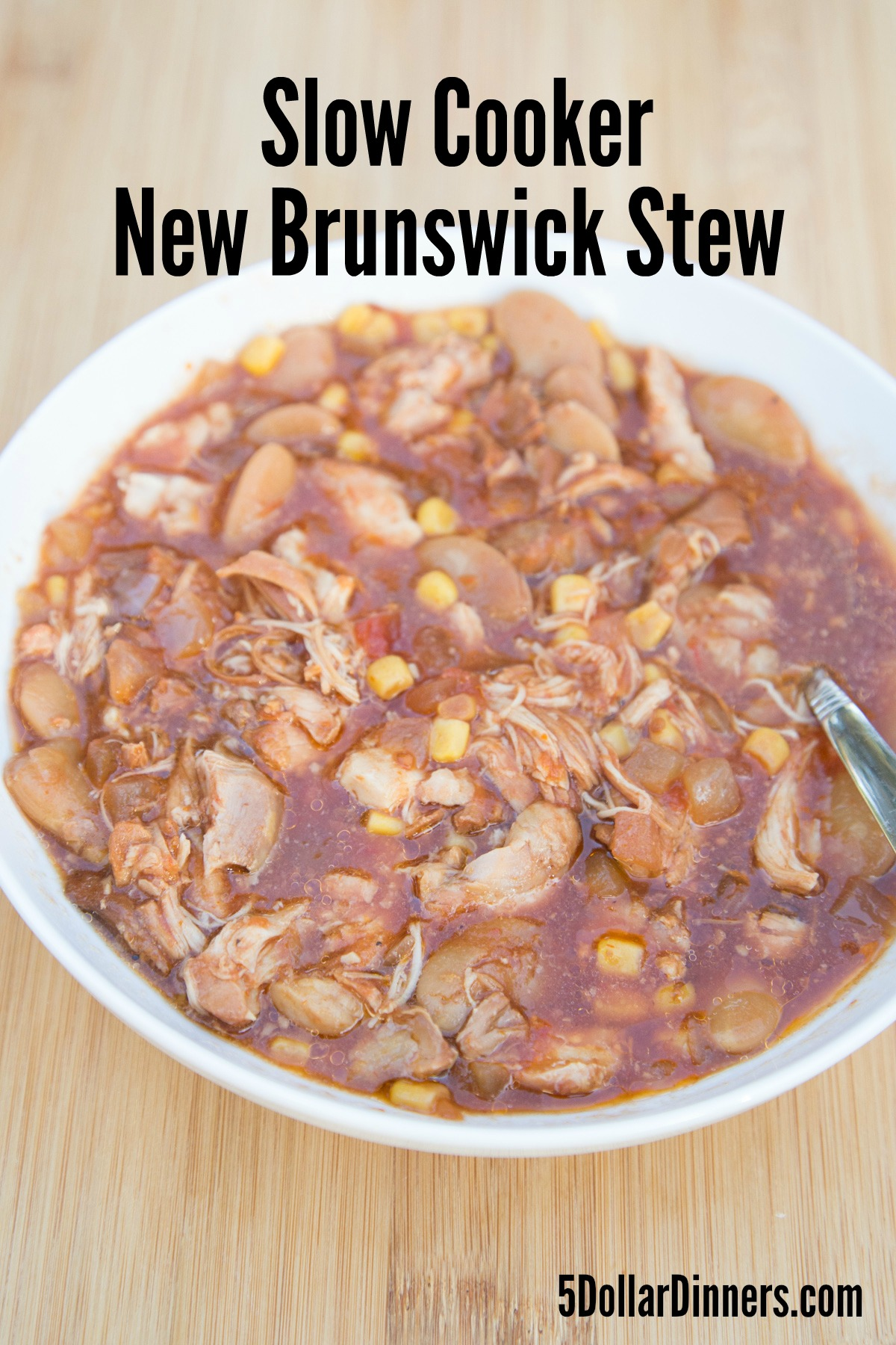 new-brunswick-stew-3