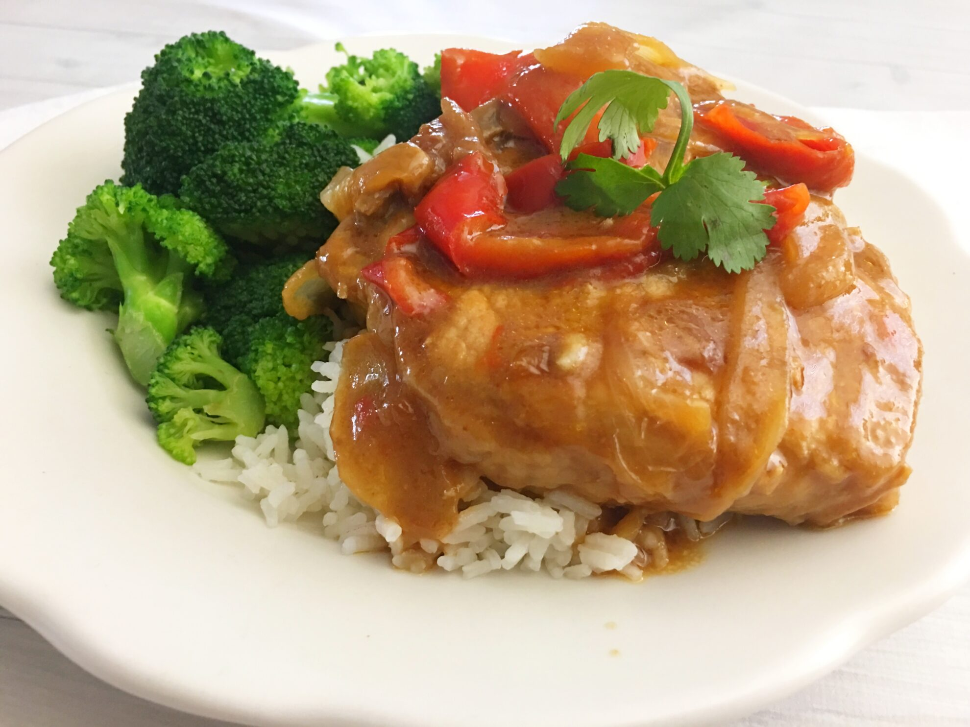 thai-pork-chops-1