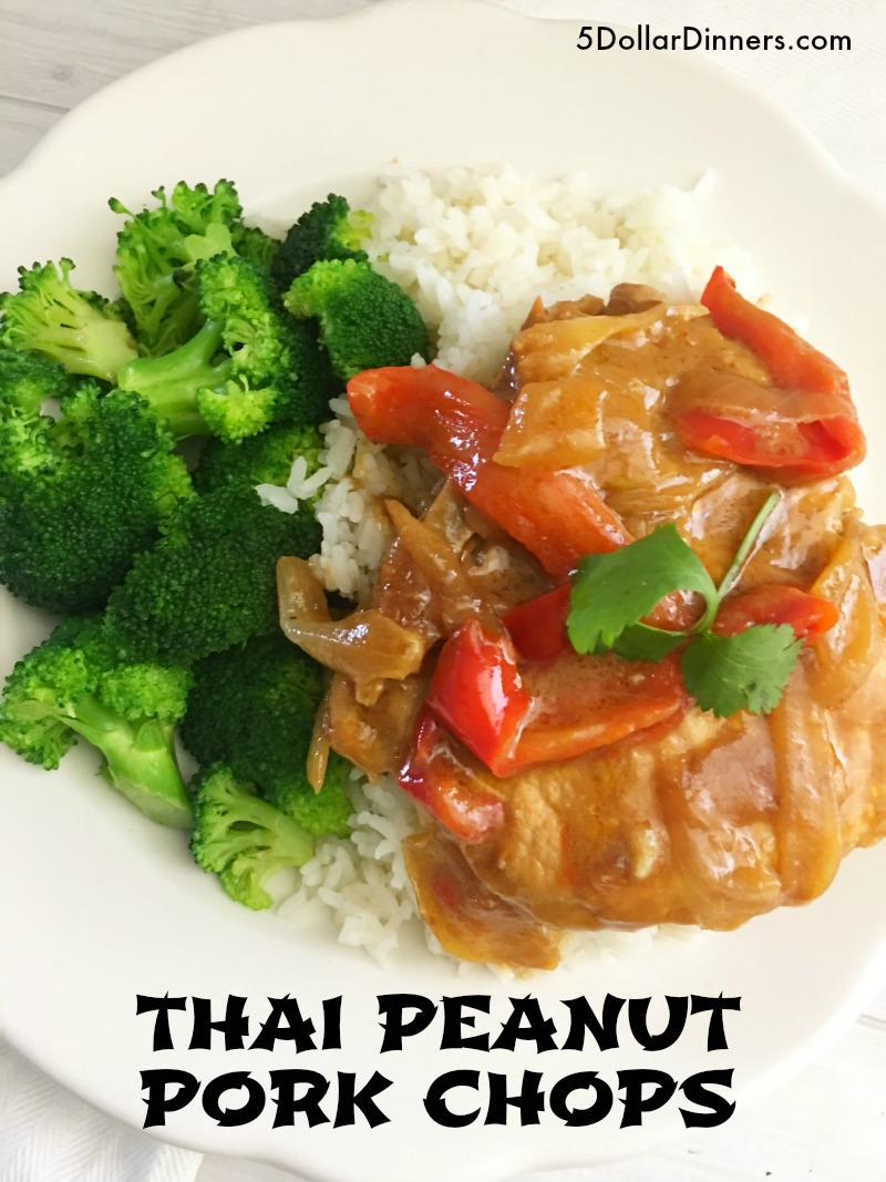thai-pork-chops_7_