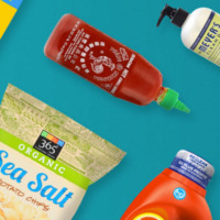 """Prime Day 2019: Prime Pantry """"Stacking Deals"""" with How-To Video"""