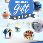 Experience Gift Guide