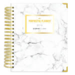 Purposeful Planner Corie Clark