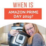 When is Amazon Prime Day 2019? Tap to find out!
