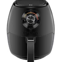 Chefman Air Fryer -  3.5 Liter/3.6 Quart