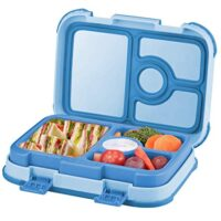 Leakproof Kids Lunch Box