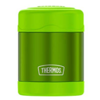 Thermos Water Bottles and Containers