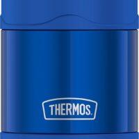 Thermos - 10 Ounce Food Jar