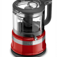 KitchenAid 3.5-Cup Food Chopper