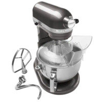 KitchenAid Pro 600™ Series 6-qt. Bowl-Lift Stand Mixer