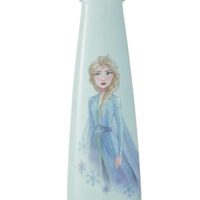 Disney's Frozen 2 Mighty Elsa 15-oz. Water Bottle by S'ip by S'well
