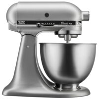 TARGET - KitchenAid Professional 5 Quart