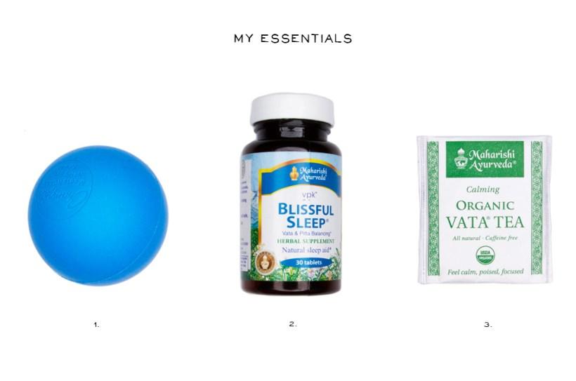Essentials Dubfire 5elect5