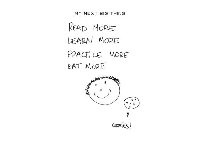 Writing Illustration Quote Amila 5elect5