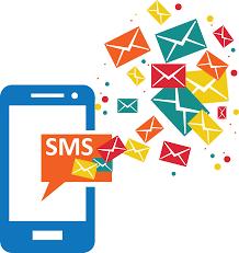 25 χρόνια γιορτάζουν τα …SMS!