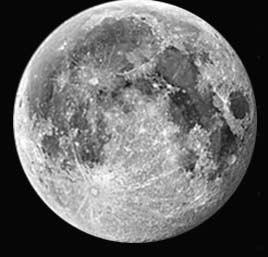 Στις 31 Ιανουαρίου η ολική έκλειψη υπερ-Σελήνης