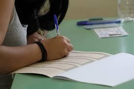 Αριστουχοι μαθητες και μαθητριες του 5ου ΓΕΛ Ηρακλειου
