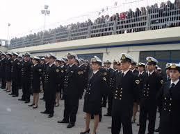 Εισαγωγη στις Σχολες Δοκιμων Σημαιοφορων Λ.Σ.-ΕΛ.ΑΚΤ. και Δοκιμων Λιμενοφυλακων με το συστημα των Πανελλαδικων Εξετασεων