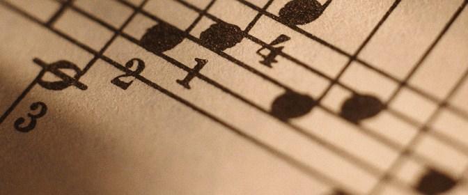 Υποψήφιοι για τα 3 Μουσικά Τμήματα με την ειδική διαδικασία εισαγωγής