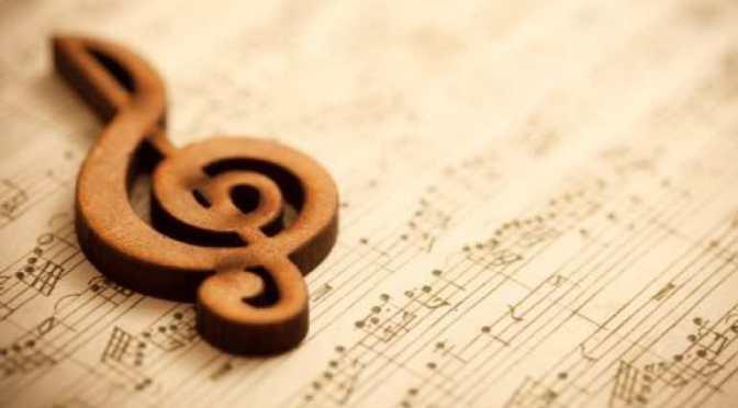 Οργάνωση και διεξαγωγή των ειδικών εξετάσεων στα δύο νέα Μουσικά μαθήματα