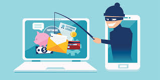 Eνημερωτικό υλικό σχετικά με την ασφαλή πλοήγηση στο διαδίκτυο