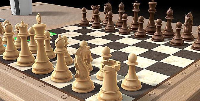 1η θέση για τους μαθητές/τριες του 5ου ΓΕΛ Ηρακλείου στους διαδυκτιακούς μαθητικούς αγώνες σκακιού ΕΛΛΑΔΑΣ ΚΥΠΡΟΥ