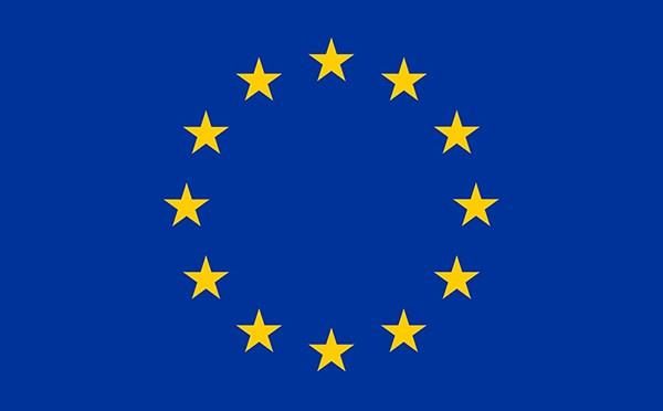 Πρόγραμμα Σχολεία Πρέσβεις του Ευρωπαικού Κοινοβουλίου