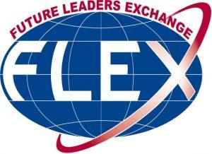 Πρόσκληση  συμμετοχής  στο  εκπαιδευτικό  πρόγραμμα  ανταλλαγής  Future  Leaders  Exchange Program (FLEX) 2022-2023