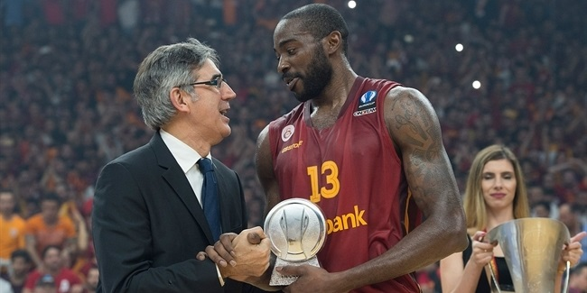 stephane-lasme-mvp-final-2016-galatasaray-odeabank