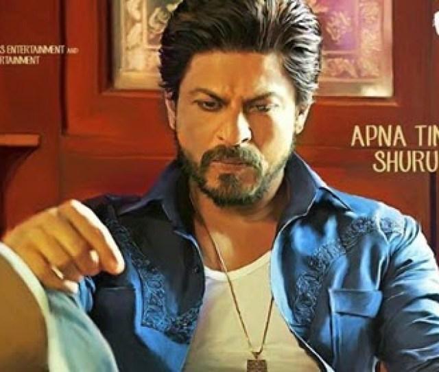 Free Download Raees  Hindi Movie