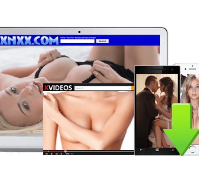 Free Download Porn Videos Hd 3gp Mobileto Get Online Mobile Porn Video Free Downloaded From Porn Sites Like Xnxx Com Pornhub 5kplayer Is Your Fastest And