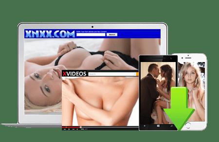 Erotic femal domination asian