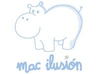 mac ilusion en 5 lobiños