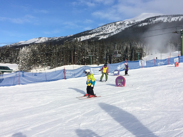 The Best Of Banff In Winter Must Have Experiences Lost - The 10 best winter sports and where to find them