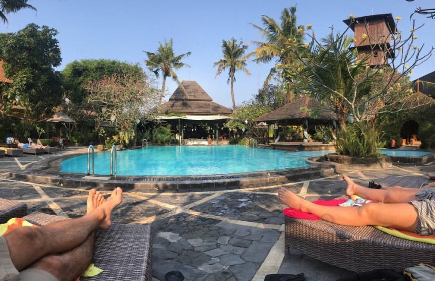 Jogya Village Inn Yogyakarta