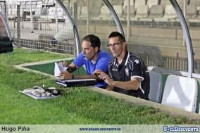 Antonio Gomez 05