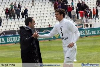Antonio Gomez 10