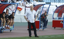 Javier Alonso (www.elalmeria.es)