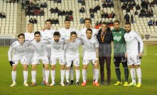 equipo once