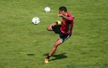 Aridane (1)